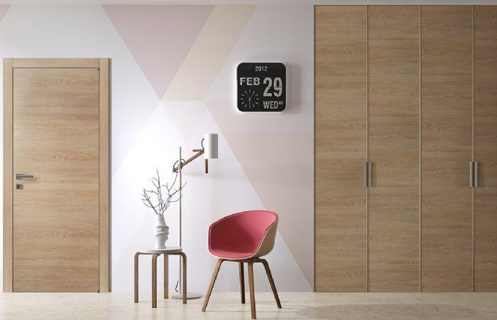 Tende Per Finestra Singola : Cabine armadio mannino porte e finestre palermo tende pvc